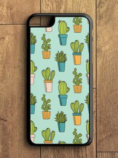 Hey, I found this really awesome Etsy listing at https://www.etsy.com/listing/231118443/cactus-iphone-6-case-cactus-iphone-5s