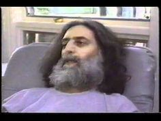 Frank Zappa's Last Interview