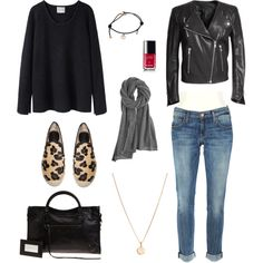 """Today´s Outfit Pt.6"" by maggielovelace on Polyvore feat #elysewalker #espadrilles"