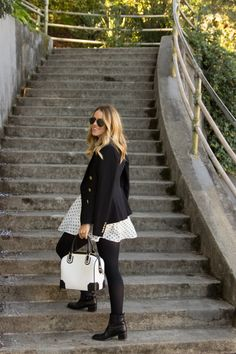 Gal Meets Glam ♥ A San Francisco Based Style and Beauty Blog by Julia Engel ♥ Page 14