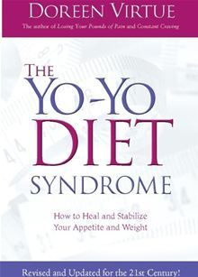 Download pdf books what you feel you can heal pdf epub mobi by the yo yo diet syndrome ebook by doreen virtue rakuten kobo fandeluxe Image collections