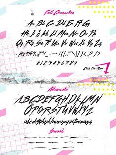 100 Fancy Fonts Ideas In 2020 Fonts Fancy Fonts Lettering
