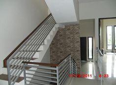 brown living room furniture sets living room set furniture modern living room furniture sets #LivingRoom