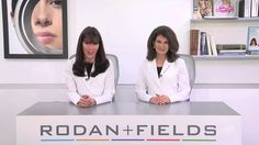 Rodan + Fields Skinpact News: How to Get Picture-Perfect Skin   For more information, www.ktisaacs.myrandf.com or email me at ktisaacs13@gmail.com