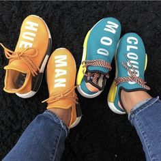 eb8323f36e 270 Best Sneakers images in 2019