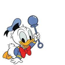 """Résultat de recherche d'images pour """"donald duck dessin animé"""""""
