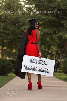 Austin Peay State University College Graduate Portraits by Karen Orozco | Clarksville, TN Photographer