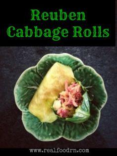 reuben cabbage rolls.jpg