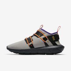 Nike Vortak Men's Shoe