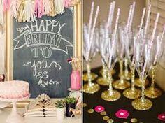 Výsledek obrázku pro výzdoba na narozeniny Party Time, Happy Birthday, Cake, Desserts, Happy Brithday, Tailgate Desserts, Deserts, Urari La Multi Ani, Kuchen