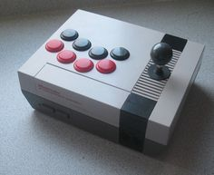 13 Best arcade stick images in 2014 | Arcade stick, Arcade