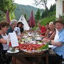 Table Settings, Hush Hush, Good Food, Tips, Nice Asses, Place Settings, Tablescapes