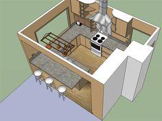 http://kitchen.rutxt.ru/files/269/small-kitchen-2.jpg