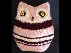 7a77303e4a3 Οι 11 καλύτερες εικόνες του πίνακα Crochet k Craft | Angry birds ...