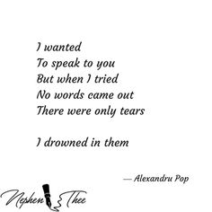 #nepenthee #love #quotes #poetry
