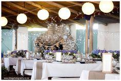Strandkombuis - Langebaan wedding - Jilda G Photography (5)