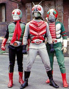 latest (406×521) Superhero Tv Series, Japanese Superheroes, Robot Cartoon, Childhood Tv Shows, Showa Era, Kamen Rider Series, Japanese Design, Power Rangers, My Hero