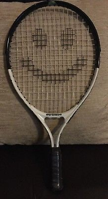 Best tennis racket for kid under age under over 2 to age 9 Best Tennis Rackets, Babolat Tennis, Tennis Clubs, Play Tennis, Kids, Young Children, Boys, Children, Boy Babies
