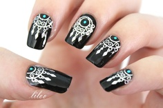 IMG_4887 by liloo-nails, via Flickr