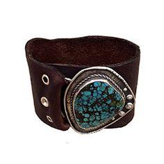 Love Tokens Jewelry for Women | Handcrafted Designer Bracelets