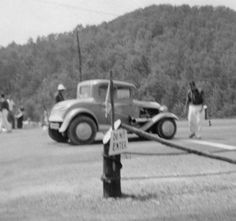 Traditional Hot Rod, Drag Racing, Custom Cars, Cars And Motorcycles, Cool Cars, Hot Rods, Old School, Roots, Third