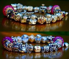 Pandora Like Capri Jewelers Arizona on Facebook for A Chance To WIN PRIZES ~ www.caprijewelersaz.com
