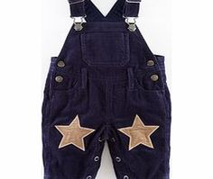Mini Boden Star Patch Cord Dungarees, Blue 34243485 Boden classic cord dungarees, these come in two practical colours with the seasons favourite stars on the knees. Pure cotton cord with a pure cotton jersey lining. http://www.comparestoreprices.co.uk/baby-clothing/mini-boden-star-patch-cord-dungarees-blue-34243485.asp