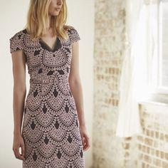 celia-dress-blush