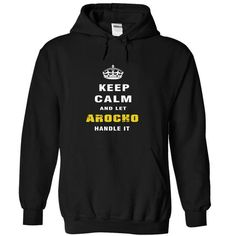 Im AROCHO #name #tshirts #AROCHO #gift #ideas #Popular #Everything #Videos #Shop #Animals #pets #Architecture #Art #Cars #motorcycles #Celebrities #DIY #crafts #Design #Education #Entertainment #Food #drink #Gardening #Geek #Hair #beauty #Health #fitness #History #Holidays #events #Home decor #Humor #Illustrations #posters #Kids #parenting #Men #Outdoors #Photography #Products #Quotes #Science #nature #Sports #Tattoos #Technology #Travel #Weddings #Women