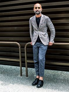 Over 50 style. Casual Wear, Casual Outfits, Men Casual, Fashion Outfits, Fashion Sale, Paris Fashion, Fashion Fashion, Runway Fashion, Smart Casual