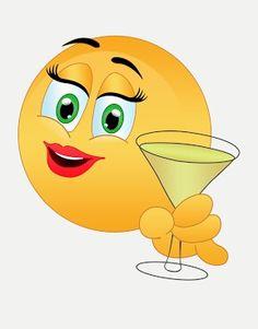 Emoticons Smiley Emoticon, Animated Smiley Faces, Emoticon Faces, Funny Emoji Faces, Animated Emoticons, Funny Emoticons, Smileys, Love Smiley, Smiley Happy