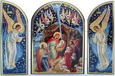 Authentic Christian Gifts offers quality, handcrafted Christian artwork and devotional articles centered on the cross of Jesus Christ. Beautiful Russian icons, hand carved Crucifixes and Nativity scenes are offered at low prices and shipped quickly to customers worldwide!.