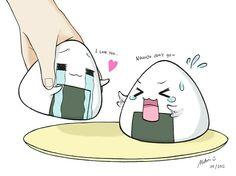 Still don't feel bad for loving sushi.