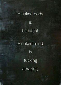 Nudist beach women nude