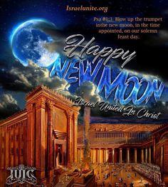 Sabbath Day, New Moon, Broadway Shows, Movie Posters, Film Poster, Billboard, Film Posters