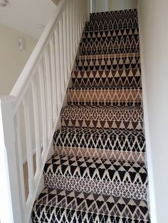 The 32 Best Carpets For Halls Stairs And Landings Images