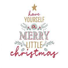 Short Christmas Greetings, Merry Little Christmas, Green Christmas, Christmas Greeting Cards, Christmas Wishes, Christmas Humor, Christmas Holidays, Holiday Quotes Christmas, Xmas Quotes