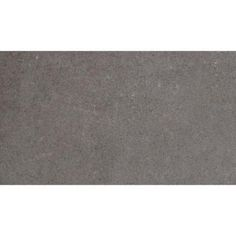 MS International Beton Concrete 12 in. x 24 in. Glazed Porcelain Floor and Wall Tile (16 sq. ft. / case)-NBETCONC1224 at The Home Depot