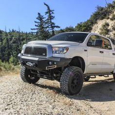 Toyota Tundra Crewmax, Tundra Truck, Military Discounts, Monster Trucks, Deserts, Relentless, Aries, Vehicle, Passion