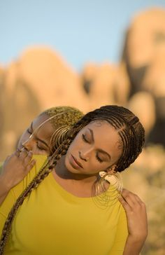 """Spirit"" + ""Bigger"" (Hinter den Kulissen) - Beyoncé Online-Fotogalerie - ""Spirit"" + ""Bigger"" (Behind The Scenes) – Beyoncé Online Photo Gallery 'Spirit& - Beyonce 2013, Beyonce Coachella, Beyonce Knowles Carter, Beyonce And Jay Z, Destiny's Child, Skin Girl, Beyonce Beyhive, Mode Rihanna, Beyonce Style"