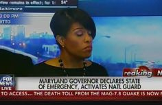 Baltimore Mayor on Police Lies: Officers 'Collaborate & Collude to Get Stories Straight' Posted by Jim Hoft on Thursday, April 30, 2015, 9:59 AM    Read more: http://www.thegatewaypundit.com/2015/04/baltimore-mayor-on-police-lies-officers-collaborate-collude-to-get-stories-straight-video/#ixzz3YoEgMyXJ