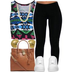 diced pineapples ., created by laurenprodteddybear on Polyvore