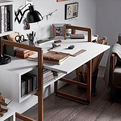 Mio - Meble VOX – w naszym serwisie znajdziesz m.in. komody, meble dziecięce, meble, jadalnie, sypialnie, meble do pokoju, salonu, sypialni, jadalni, artykuły dekoracyjne, meble pokojowe.