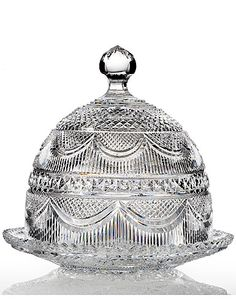 Shop the Official Wedgwood Online Store for luxury fine bone china crockery, dinner sets, home décor, jasperware & beautiful gifts. Crystal Glassware, Waterford Crystal, Glass Crystal, Cut Glass, Glass Art, Antique Glassware, Museum Collection, Wedgwood, Glass Design
