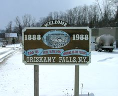 oriskany falls muslim Islam jany leveille kidnappings and abductions law and legal system   oriskany falls man charged after police chase, vehicle fire in.