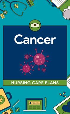 Cancer is a term used to describe disturbed cellular growth and refers to a group of diseases. Here are 13 cancer nursing care plans (NCP). Nursing School Scholarships, Nursing Career, Nursing Students, Nursing Schools Near Me, Online Nursing Schools, Oncology Nursing, Nursing Diagnosis, Psychiatric Nursing, Nursing Care Plan
