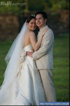 Barong coat Barong Tagalog Wedding, Wedding Pins, Wedding Ideas, Groom Outfit, Bridesmaid Dresses, Wedding Dresses, Industrial, Gowns, Weddings