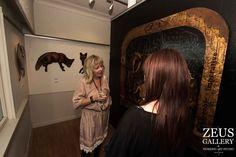 Zeus Gallery - HOME #explain #gallery #art #show #zeus