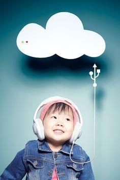 Conceptual Advertising Commercial Photographer Korea Manchul Kim