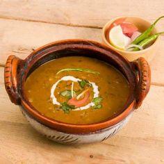 Egy finom Dal (indiai lencsetál) ebédre vagy vacsorára? Dal (indiai lencsetál) Receptek a Mindmegette.hu Recept gyűjteményében!
